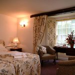 hotel_room_gallery_2